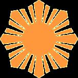 Solis Contractor